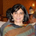 Ms Shibani Sharma Khanna